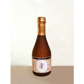 上げ馬[純米吟醸] 生詰原酒 300ml